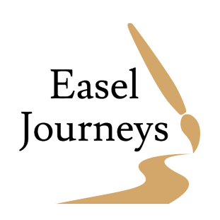 Easel Journeys