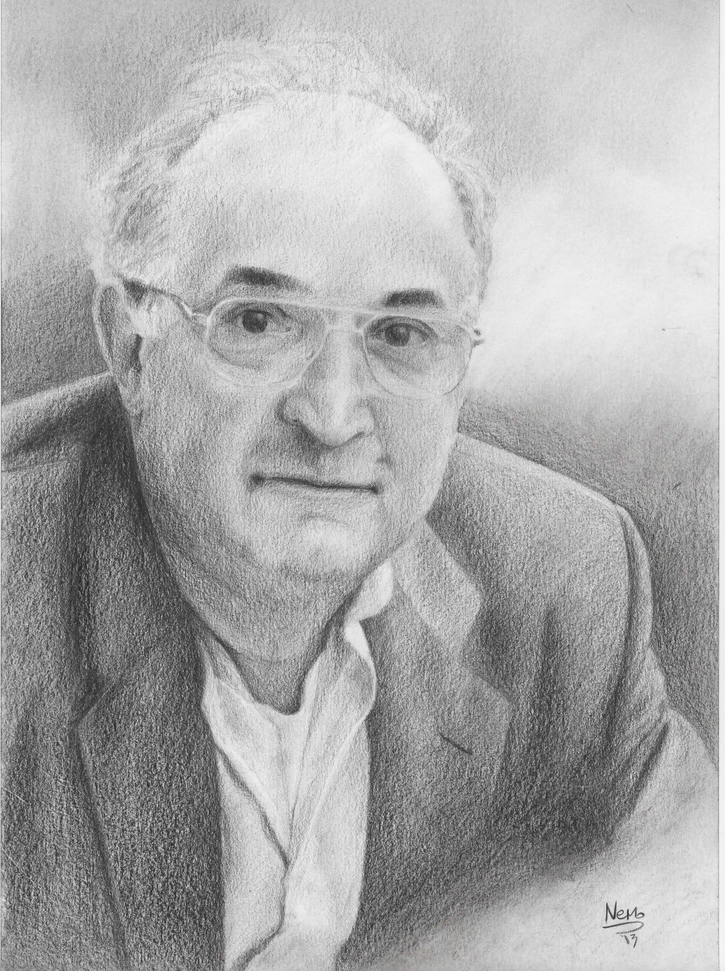 Zio Gianni