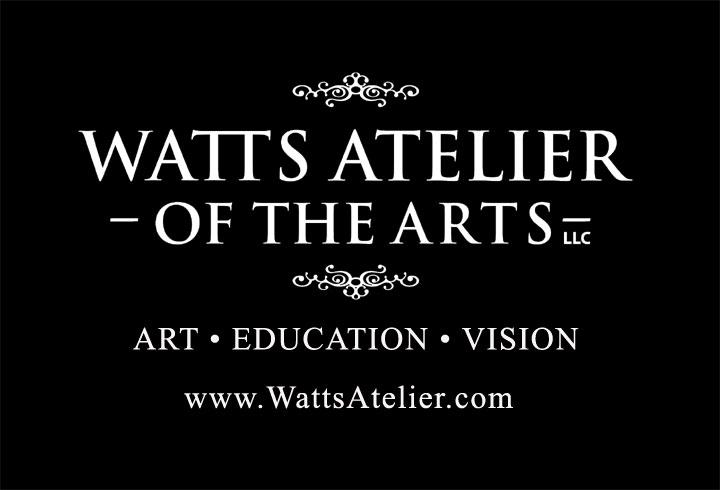 Watts Atelier of the Arts
